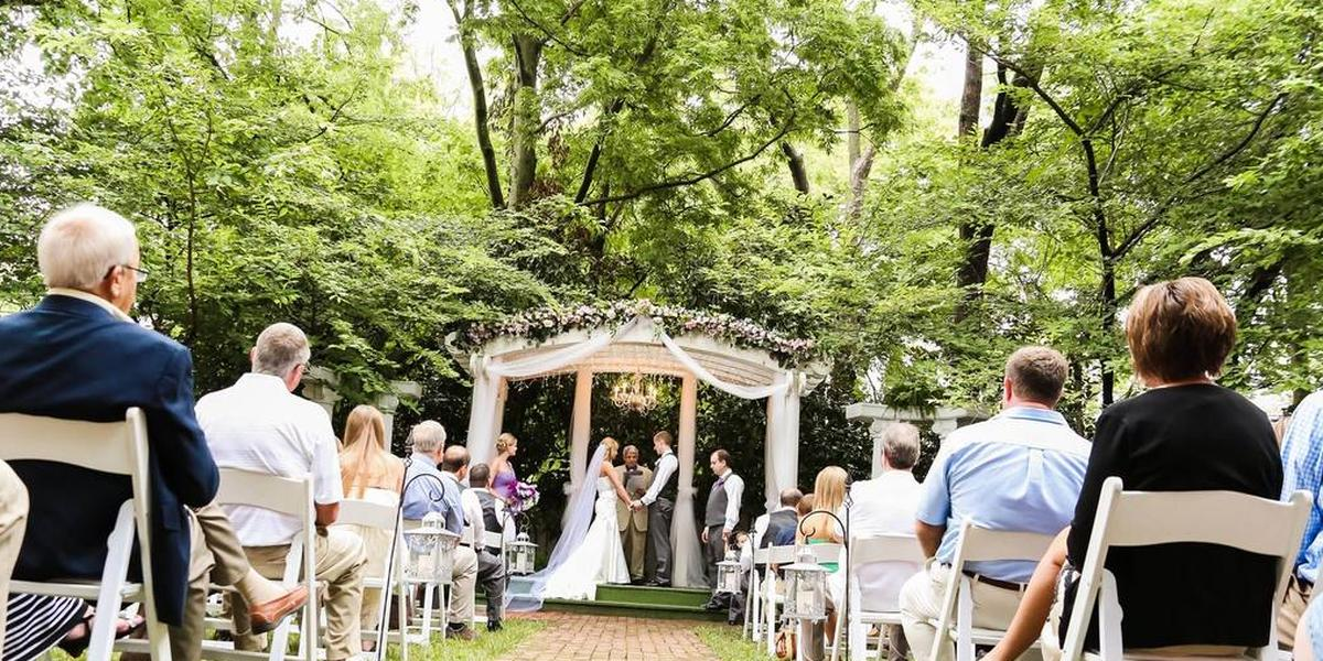 Cheap Outdoor Wedding Venues In Murfreesboro Tn Mini Bridal