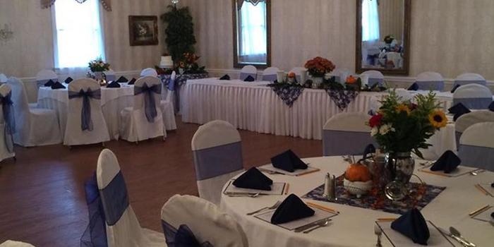 Carriage Lane Inn Weddings Get S For Wedding Venues In Tn