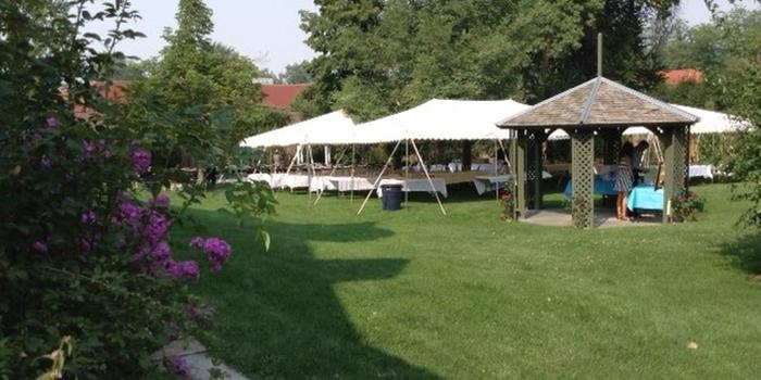Avery Carriage House Plf Weddings Get Prices For Wedding