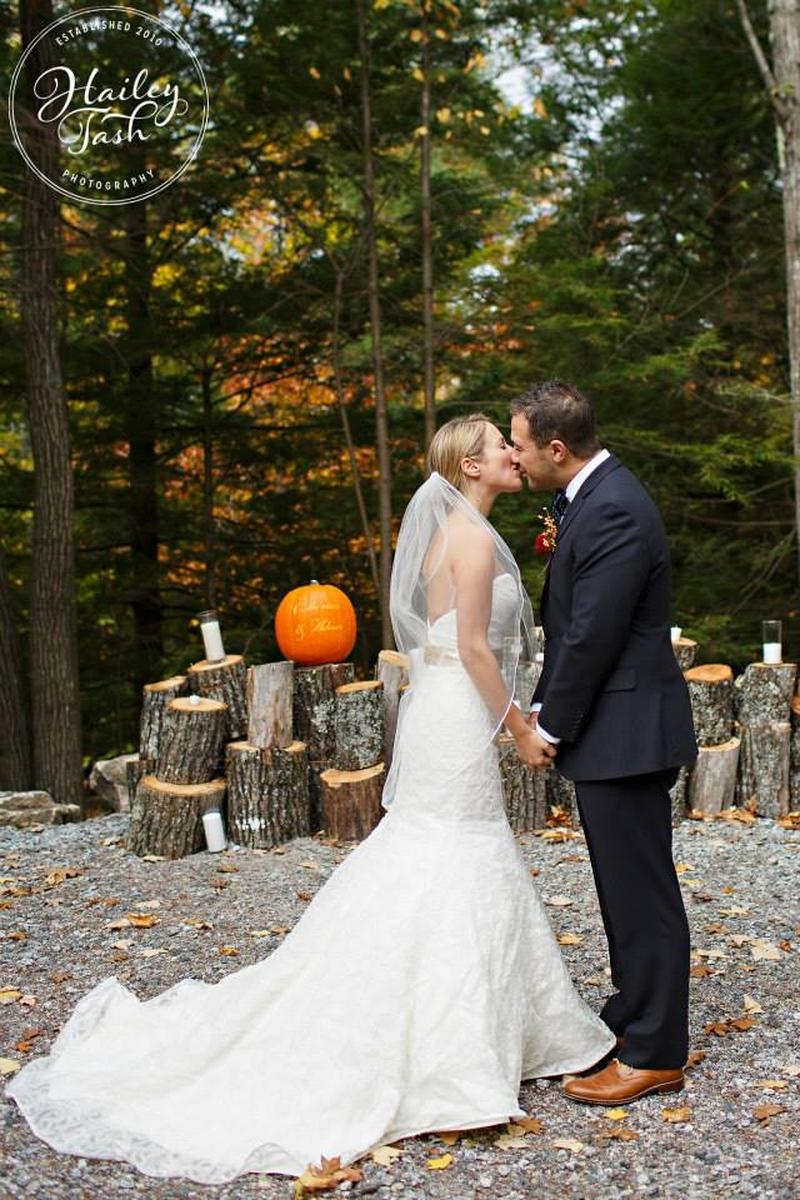 Granite Ridge Estate & Barn Weddings | Get Prices for ...