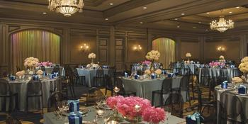 The Ritz-Carlton, Atlanta Downtown weddings in Atlanta GA