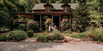 Butterfly Hollow Bed & Breakfast weddings in Gordonsville TN
