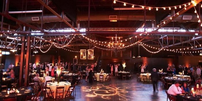 Marathon Music Works Weddings Get Prices For Wedding