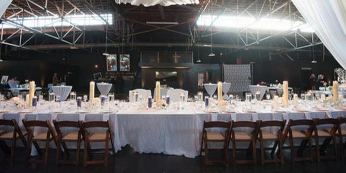 Marathon Music Works Weddings | Get Prices for Wedding Venues in TN