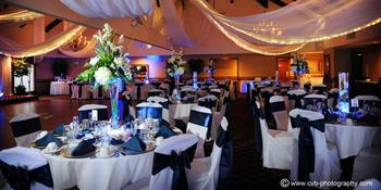 Citrus Hills Golf and Country Club weddings in Citrus Hills FL