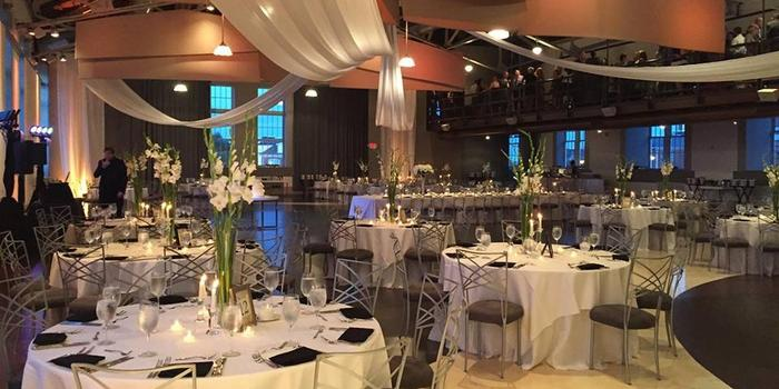 Palladium Saint Louis Weddings Get Prices For Wedding Venues In Mo