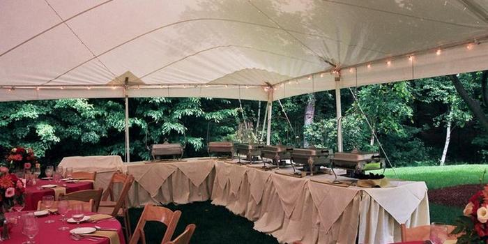 The Red Blazer Restaurant wedding venue picture 4 of 8 - Provided by: The Red Blazer Restaurant