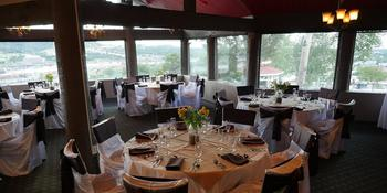 Sunbird Mountain Grill and Tavern weddings in Colorado Springs CO