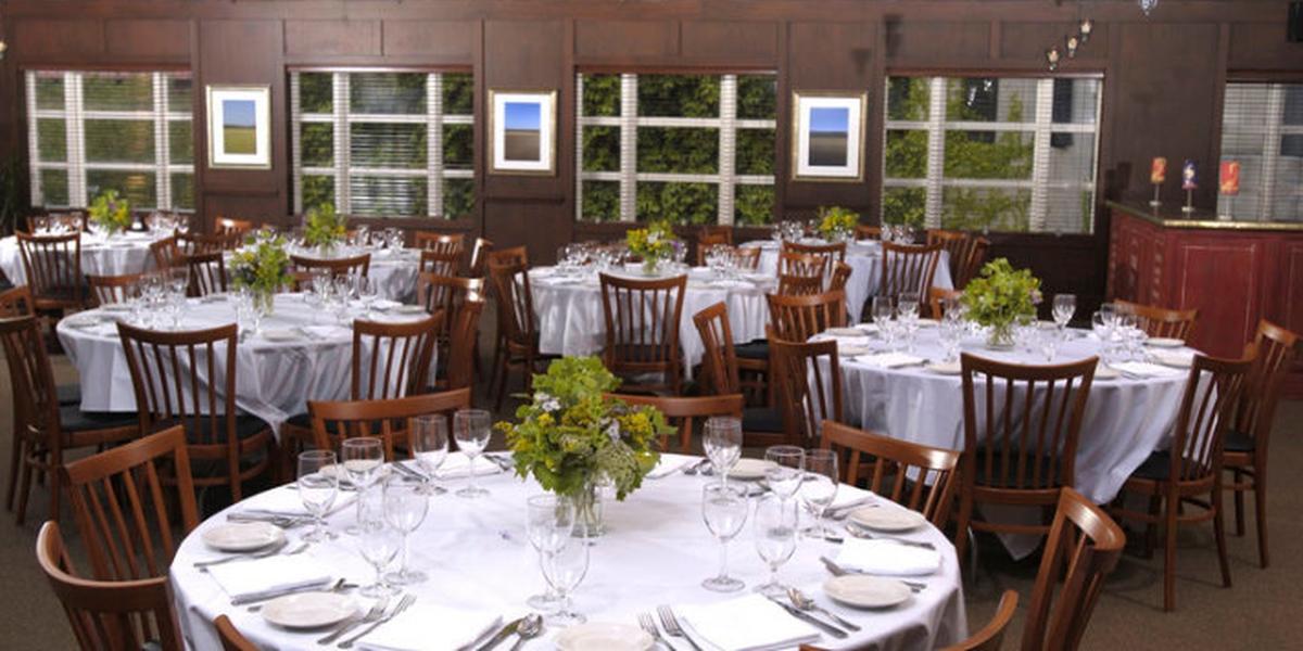 39 Rue De Jean Weddings | Get Prices For Wedding Venues In SC