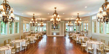 The Banquet Hall of Alvaton weddings in Alvaton GA