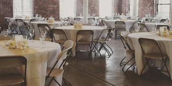Hope Events on Main weddings in Pawtucket RI