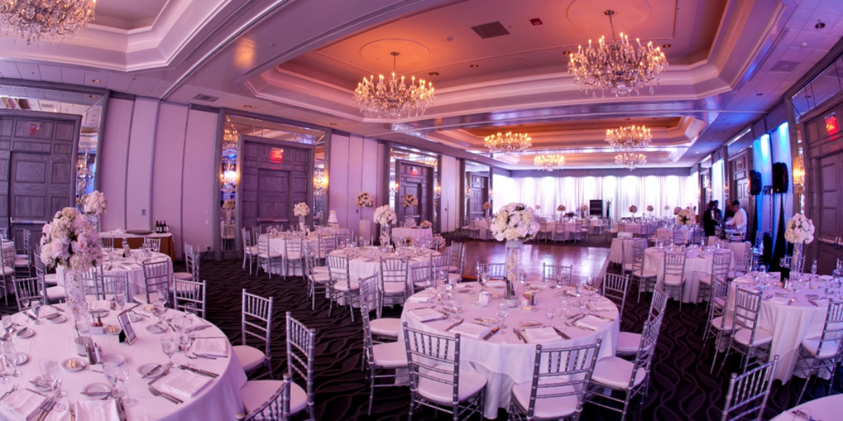 Intercontinental los angeles weddings get prices for wedding venues Garden wedding venues los angeles