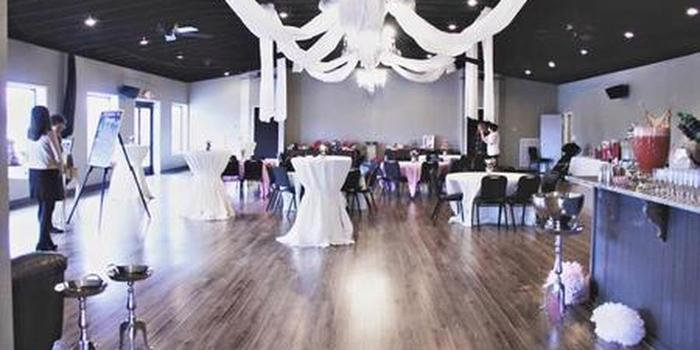 Price This Venue To Get Your Estimate No Strings Attached