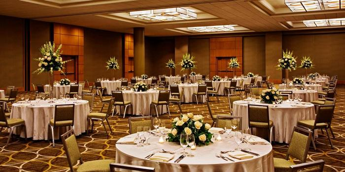 The Westin Cincinnati Weddings Get Prices For Wedding Venues In Oh