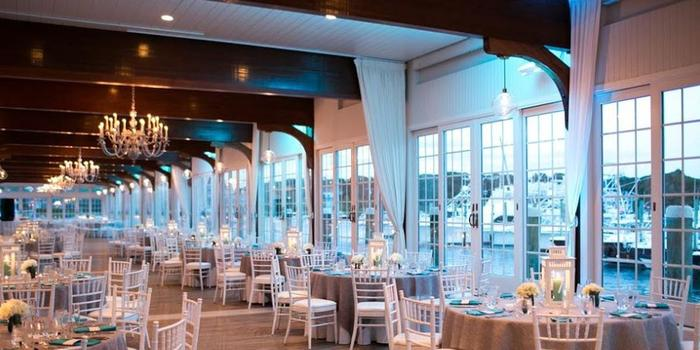 Wychmere Beach Club Weddings Get Prices For Wedding