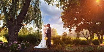 Turf Valley Resort Weddings in Ellicott City MD