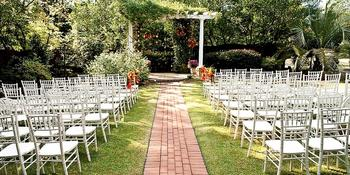 Four O' Three North Lake Events Weddings in Lexington SC