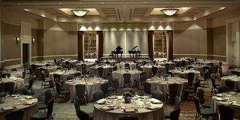 Intercontinental Buckhead Atlanta weddings in Atlanta GA