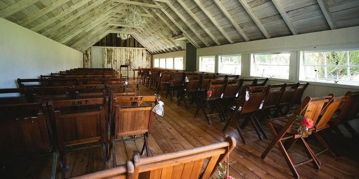 Stylish Outdoor Wedding Reception Venues Near Me 16 Cheap: The Wayfarer With Whidbey Island Weddings Weddings
