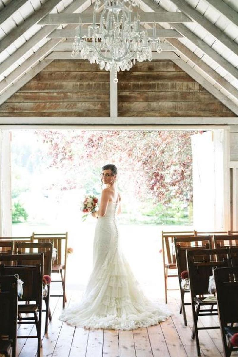 The Wayfarer With Whidbey Island Weddings Wedding Venue Picture 3 Of 6 Provided By