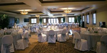 Colorado Golf Club weddings in Parker CO