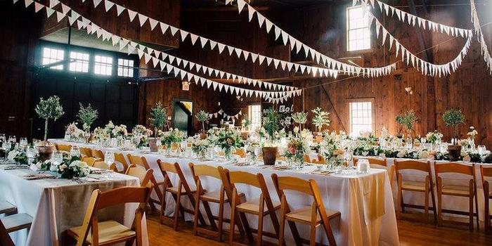 Mount Hope Farm Weddings Get Prices For Wedding Venues In RI