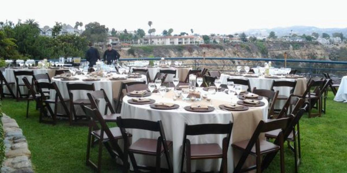 Chart house dana point weddings get prices for wedding venues in ca