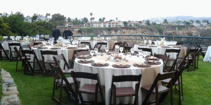 Chart House Dana Point wedding venue picture 3 of 15 - Provided by: Chart House Dana Point