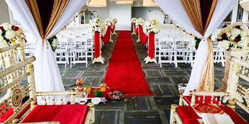 La Canada Flintridge Country Club weddings in La Canada Flintridge CA