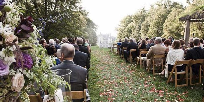 The Biltmore Estate Gardens Weddings Get Prices For Wedding Venues In Nc