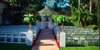 Los Serranos Country Club wedding venue picture 14 of 16