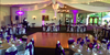 Los Serranos Country Club wedding venue picture 17 of 25