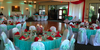 Los Serranos Country Club wedding venue picture 19 of 25