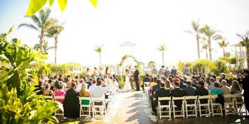 Avila Lighthouse Suites weddings in Avila Beach CA
