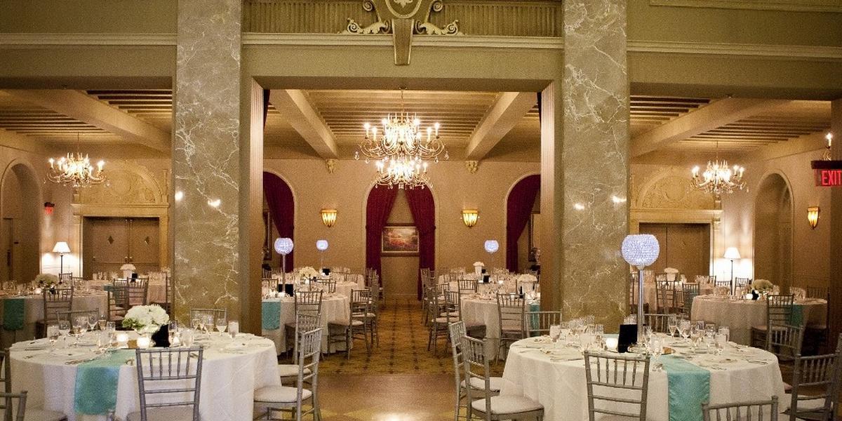 Wedding Reception Venues St Louis County | Wedding Ideas