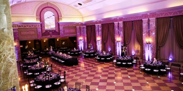 Wedding reception venues st louis southside tower st louis wedding reception venues st louis coronado weddings get prices for wedding venues in st junglespirit Images