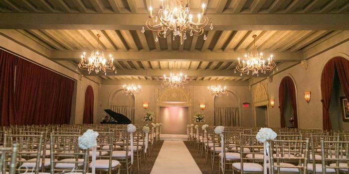 Cheap Wedding Venues St Louis 23 In Mo Navokal