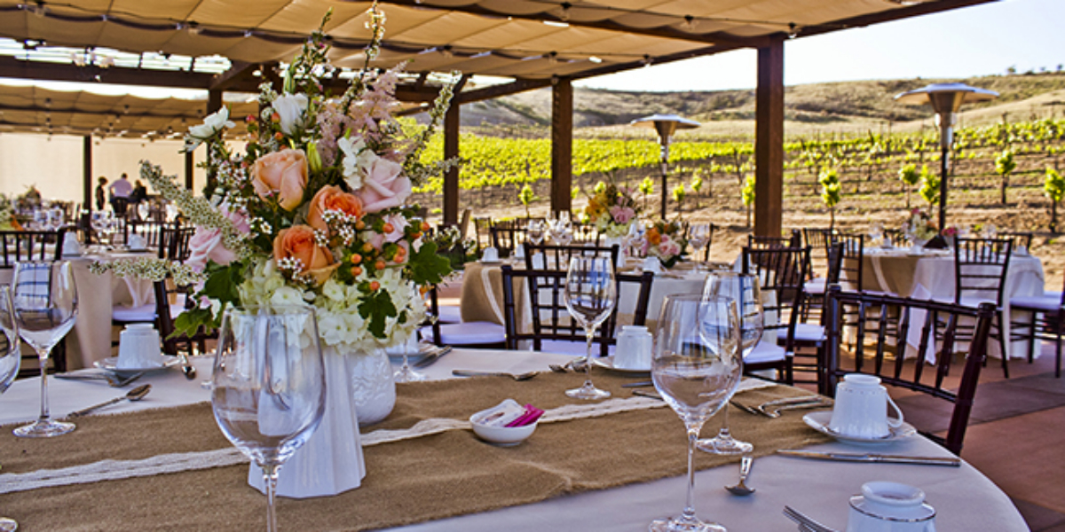 Europa village weddings get prices for wedding venues in ca junglespirit Image collections