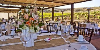 Europa Village weddings in Temecula CA