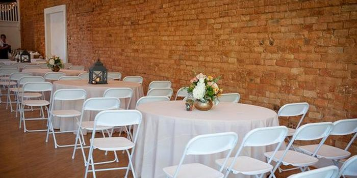 The Davenport wedding venue picture 7 of 8 - Photo by: FamZing Photography & Video