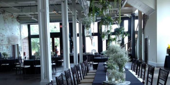 701 Whaley Weddings | Get Prices For Wedding Venues In Columbia SC