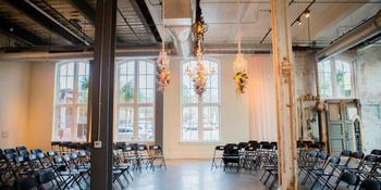 701 Whaley weddings in Columbia SC