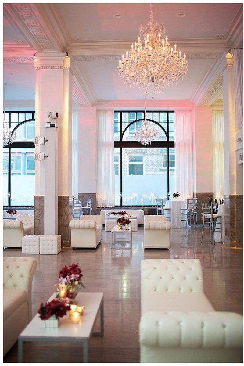 The Ballroom At Providence G Weddings Get Prices For