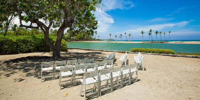 Waikoloa Beach Marriott Resort & Spa wedding venue picture 14 of 16 - Provided by: Waikoloa Beach Marriott Resort and Spa