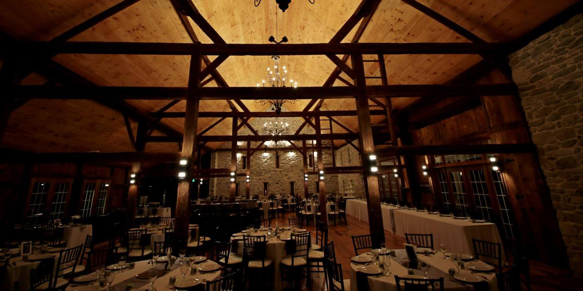 The Barn at Silverstone Weddings | Get Prices for ...