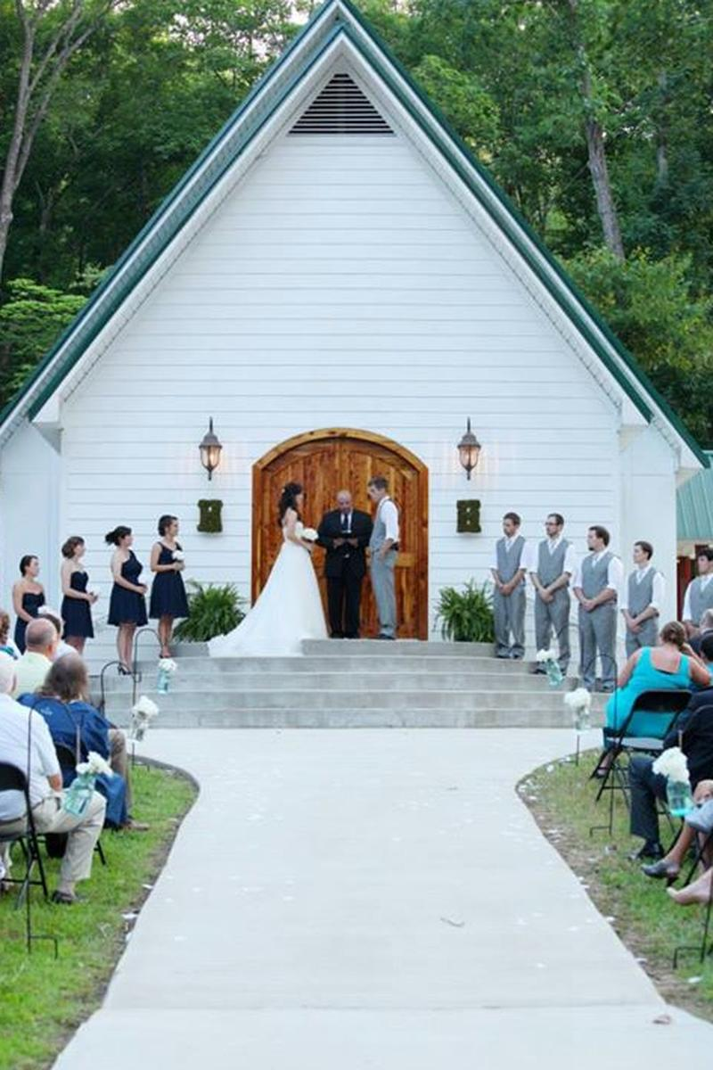 Tommy S Lazy G Weddings Get Prices For Wedding Venues In Al