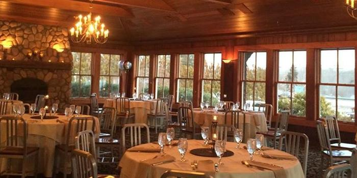 Wedding Reception Venues Ri Weddings Get Prices For Rhode Island In Westerly