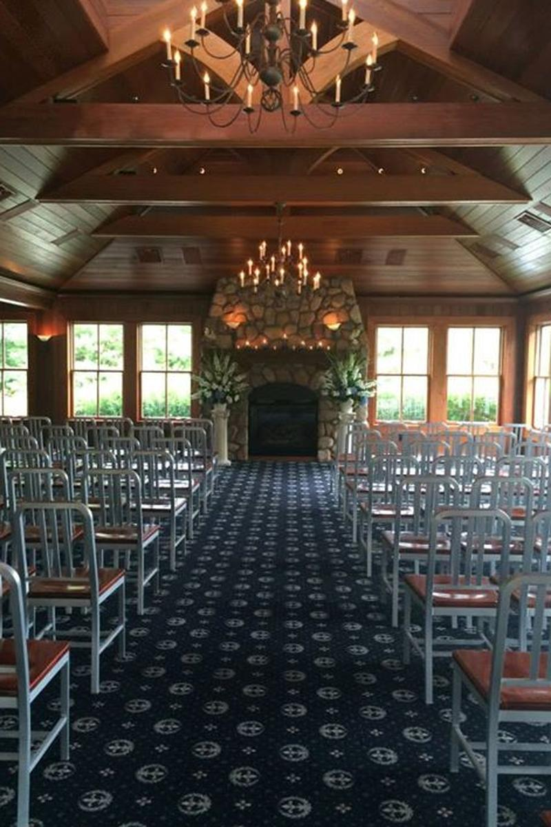 Haversham House wedding venue picture 10 of 10 - Provided by: Haversham House