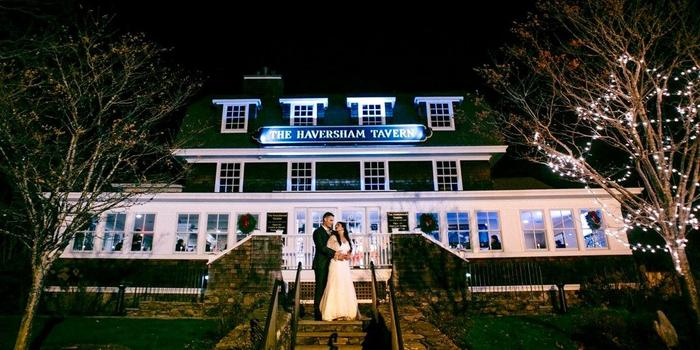 Haversham House wedding venue picture 7 of 10 - Provided by: Haversham House