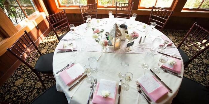 Haversham House wedding venue picture 2 of 10 - Provided by: Haversham House
